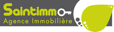Agence immobilière AGENCE IMMOBILIERE SAINTIMMO